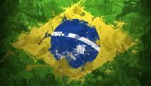 ბრაზილიაში შესაძლოა ონლაინ პოკერის ლეგალიზება მოხდეს