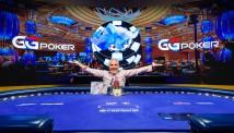 დამიან სალასმა GGPoker-ის მიერ გამართული WSOP Main Event მოიგო