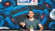 EPT €25.000 High Roller-ს ჯასტინ ბონომო იგებს, €378.000 ევროთი პირველი ადგილისთვის
