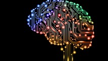 NL Hold'em 6-Max-ის დაპყრობას ხელოვნური ინტელექტი 2 წელში შეძლებს