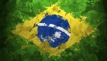 ბრაზილიელები 'პოკერსტარსს' იპრყობენ