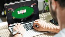 PokerStars-მა მაგიდების რაოდენობა 24-დან 4-მდე შეამცირა