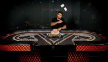სოჭის PartyPoker Live MILLIONS: ფილ აივის $856.050 დოლარიანი გამარჯვება