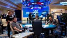 WSOPE Short Deck-ის ფინალში ლეონ ცუკერნიკმა ფილ აივი დაამარცხა და €1.102.000 მოიგო