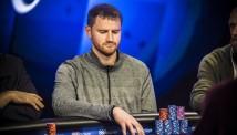 2021 US Poker Open: დევიდ პიტერსის ჰეთთრიკი და $823.650-იანი მოგება