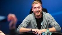 WSOP Online 2021: მანიგ ლუსერმა მე-2 ივენთის გამარჯვებული გახდა