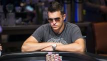 დაგ პოლკი, დენ ქეითსი და აიზიკ ჰექსტონი Poker After Dark-ში ითამაშებენ