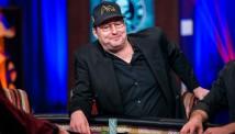 Poker After Dark სატელევიზიო სივრცეს უბრუნდება