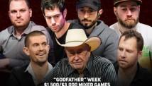 Poker After Dark $1.500/$3.000 ქეშ-გეიმით და ახალი ლაინ-აფით ბრუნდება