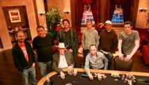 High Stakes Poker და Poker After Dark სატელევიზიო სივრცეს უბრუნდებიან