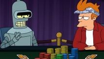 რამდენად ძლიერები და საშიშები არიან პოკერის ბოტები?
