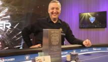 ტონი ჯიმ, Short Deck ტურნირზე, $1.169.000 დოლარი მოიგო