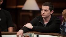 ოფიციალურად: ტომ დუანი Poker After Dark-ის ახალ ეპიზოდებში ითამაშებს